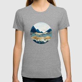 Next Journey T-shirt