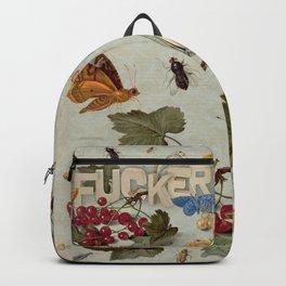 Fucker Backpack
