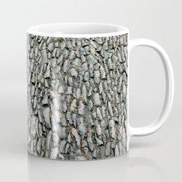 Cobblestones Coffee Mug