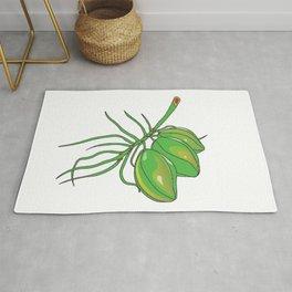 cocos Rug