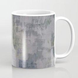 Mavericks Coffee Mug