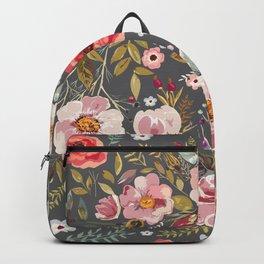 The Garden Backpack