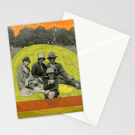 The Hope Bubble Stationery Cards