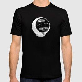 Bar Beats with RC1 T-shirt
