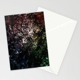 ξ Grumium Stationery Cards