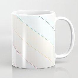 Neat Colors Coffee Mug