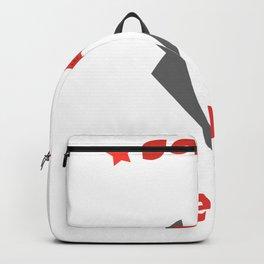 Sorry Ladies I'm getting married JGA gift Backpack