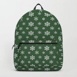 CUTE REINDEER Backpack