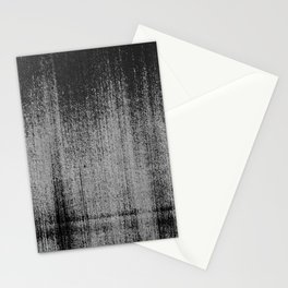 SCRATCHES / Four Stationery Cards