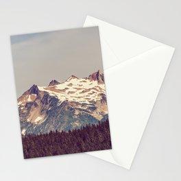 Vintage Cascades Stationery Cards
