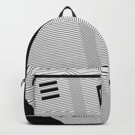 RIM SUN Backpack