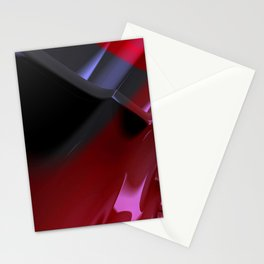 Abstract Background Wallpaper / GFTBackground406 Stationery Cards