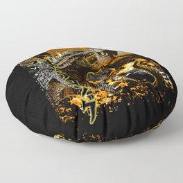Pop VS 2020 Floor Pillow