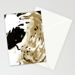 Lead Wave Stationery Cards