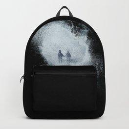 n.73 Backpack