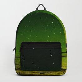 Lost Surfer Star Series Backpack