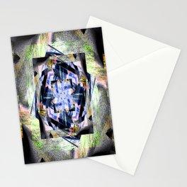 Stumble Stationery Cards