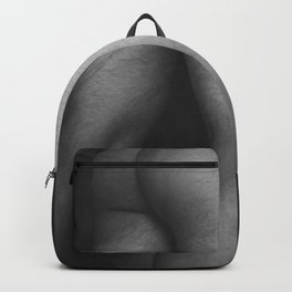 In The Closet Backpack
