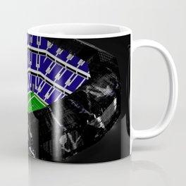 The Brisbane Coffee Mug