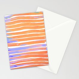 Easter and Spring Stationery Cards