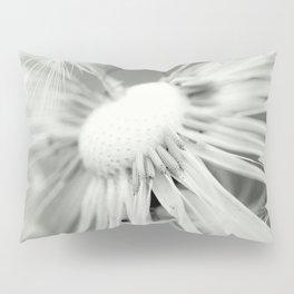 dandelion Pillow Sham