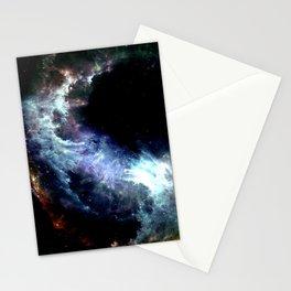 ζ Mizar Stationery Cards