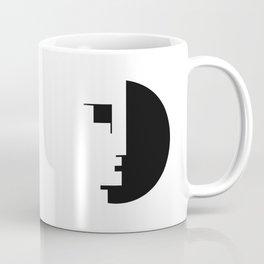 BAUHAUS! Coffee Mug