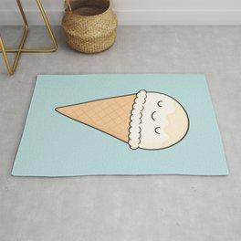 Ice Cream Rug