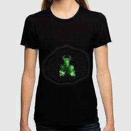 Maleficent's Evil Spell / Sleeping Beauty T-shirt