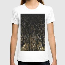 golden yard T-shirt
