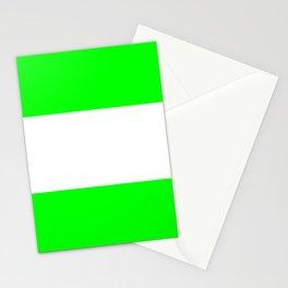 Rotterdam Stationery Cards