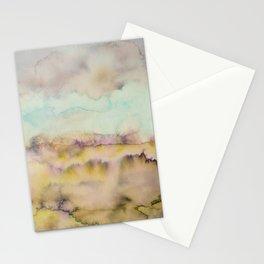 heathland Stationery Cards