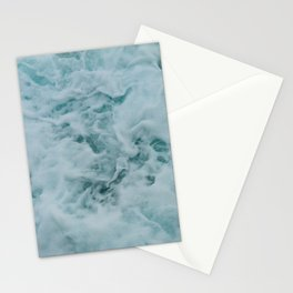 Oh My Ocean Stationery Cards