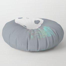 Dreamland Kodama Floor Pillow