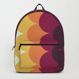 Gradual Vintage Backpack