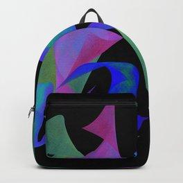 Banndana Backpack