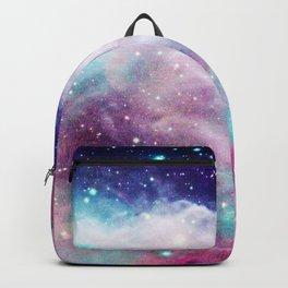 Unicorn Horsehead Nebula Backpack