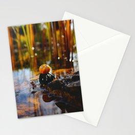gwerg Stationery Cards