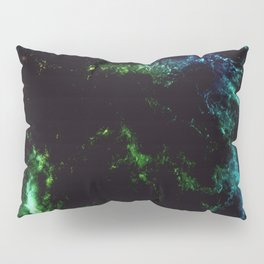 Dark Matter Pillow Sham
