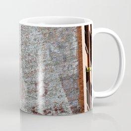 Skylight Music Theatre Coffee Mug