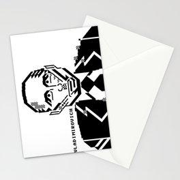 Vladimirovich Stationery Cards