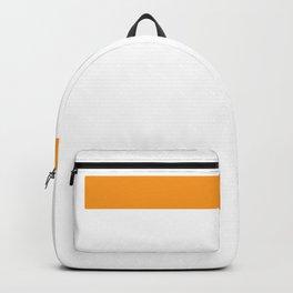 Hamburg Backpack