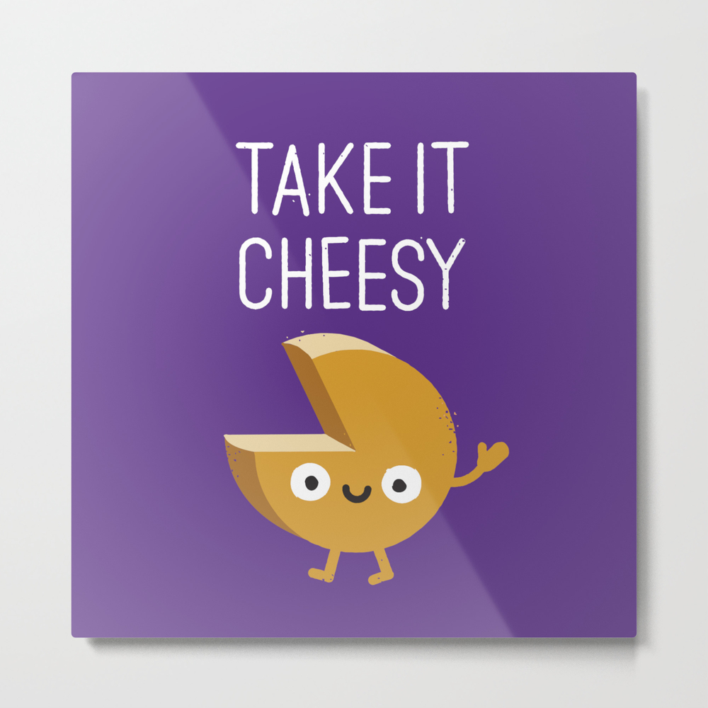 Gouda usa for Society 6 promo code