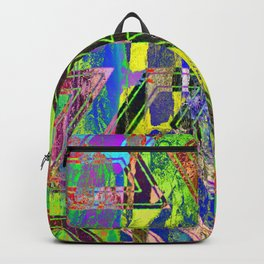 Wildlushness Backpack