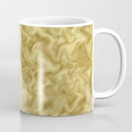 Wavelength Coffee Mug