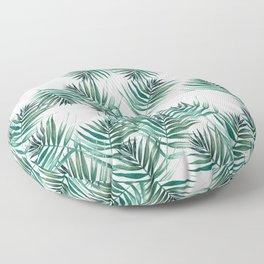 Palmas Floor Pillow
