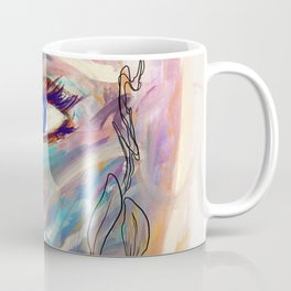 Day Dream 2 Coffee Mug