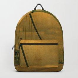 ST JOHNS BRIDGE Backpack