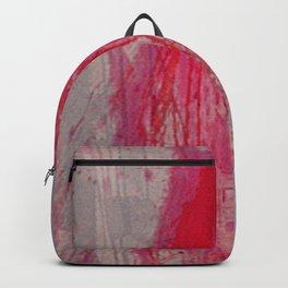 50's (fifties choice) Backpack