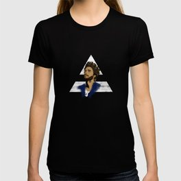 ECHELON (WHITE) T-shirt